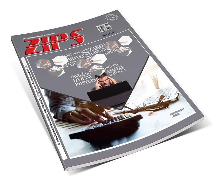Zips 1430WE