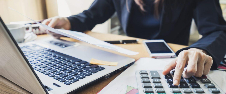 PUFBiH: Prenos Prometa S Fiskalnog Uređaja Na Server Porezne Uprave FBiH