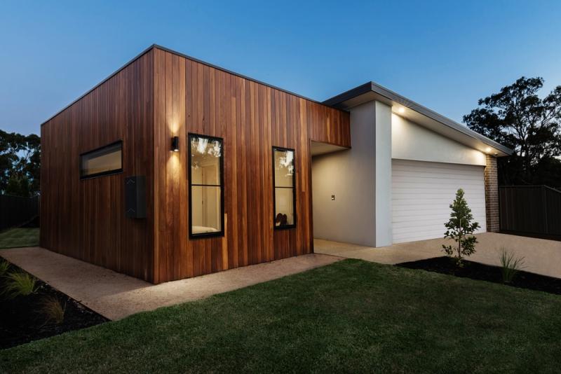 extension de maison prix formalites