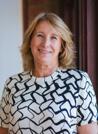 Bernadette O'Mahony, Head of Development and Production | Australian Children's Television Foundation, Australia
