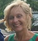 Metka Dedakovic, Producer | RTVSLO, Slovenia
