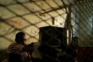 A Million Shillings- Escape from Somalia