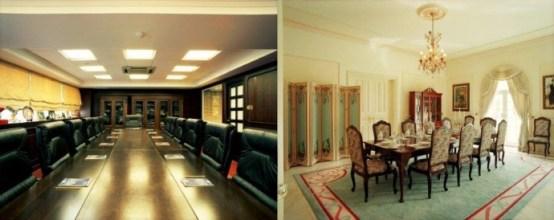 Mona Yousuf Almoayyed, Managing Director, Y.K. Almoayyed & Sons