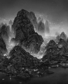 YangYongliang_2014_WinteryForest_01