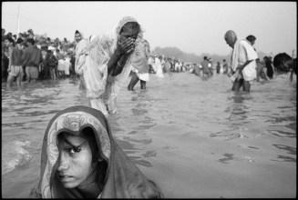 India, Sonepur