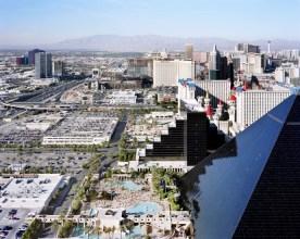 Las Vegas, Nevada 2007