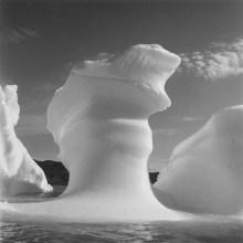 Iceberg #6, Disko Bay, Greenland
