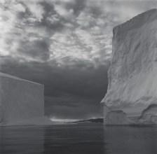 Iceberg #23, Disko Bay, Greenland