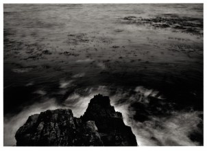 Last Light - Furthest Southwest – The South Atlantic Ocean The Cape of Good Hope, # 2