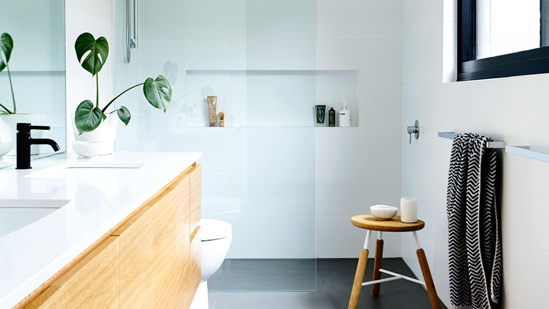 prix moyens d une salle de bain sol