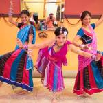 Bollywood Dance and Fitness Performing Arts academy in Raleigh-Durham