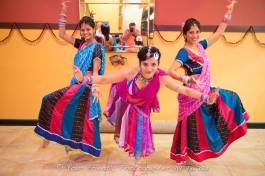 BOLLYWOOD DANCE IN MORRISVILLE CARY RALEIGH AND GARNER