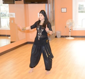 Best Bollywood Dance Teacher Raleigh Cary Durham North Carolina, Greensboro, Greensville, Clayton, Wilmington, Brunswick, Chapel Hill, Apex, Wilson, Garner, Winston-Salem, parties, children birthday hostess, bachelorette, bridal shower, wedding, baraat, sangeet, special event dancer, dance workshops, school international festivals, Indian, Arabic, foreign cultural dance, Genie, Shimmer & Shine party, Aladdin, Jasmine dance, Disney princess, Genie dance, Jungle Book party, Bollywood bachelorette, school workshops, corporate holiday party, business trade show dance performances, dance classes near me
