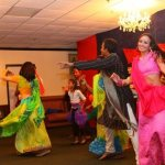 Bollywood dance classes in Cary; Bollywood dance classes in Raleigh; Bollywood dance classes in Apex: Bollywood dance classes in Durham;Bollywood dance classes in Chapel Hill; Bollywood dance classes in Garner;Bollywood dance classes in Morrisville