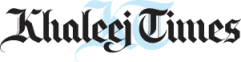 Best Bollywood Dance Teacher Raleigh Cary Durham North Carolina, Greensboro, Greensville, Clayton, Wilmington, Brunswick, Chapel Hill, Apex, Wilson, Garner, Winston-Salem, parties, children birthday hostess, bachelorette, bridal shower, wedding, baraat, sangeet, special event dancer, dance workshops, school international festivals, Indian, Arabic, foreign cultural dance, Genie, Shimmer & Shine party, Aladdin, Jasmine dance, Disney princess, Jungle Book party, Genie dance, school workshops, corporate holiday party, business trade show dance performances, dance classes near me, raas garba, bhangra, lavni dance, Indian stick dance class, drama classes for kids