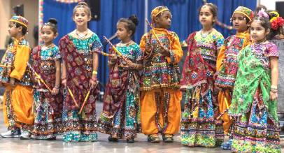 Bollywood Dance in Morrisvile, Cary, Raleigh, Apex, Durham, Chapel Hill