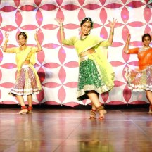 Best Bollywood Indian Dance Academy School Classes Teacher Morrisville Raleigh Durham Cary Apex