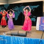 Best Bollywood Dance Teacher Raleigh North Carolina, Greensboro, Clayton. Wilmington. Brunswick, Chapel Hill, Apex, Wilson, Garner, Winston-Salem, Boone, Charlotte; theme parties, children birthday hostess, bachelorette, bridal shower, wedding, baraat, sangeet, special event dancer, dance workshops, Indian, Genie, Shimmer & Shine, Aladdin, Jasmine dance, Genie dance, weddings, workshops, dance performances