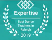 Best Dance Teacher in Raleigh