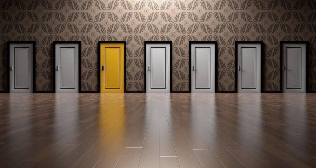 The best PhDs open doors for more PhDs