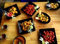 veg-starters