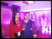 event-images-femina-present-women-super-achiever-award-world-hrd-congress-as-celebrity-astrologer-priyanka-sawant-12