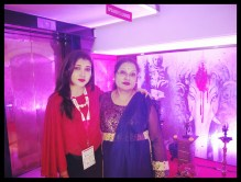 event-images-femina-present-women-super-achiever-award-world-hrd-congress-as-celebrity-astrologer-priyanka-sawant-12