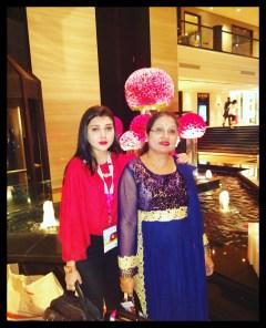 event-images-femina-present-women-super-achiever-award-world-hrd-congress-as-celebrity-astrologer-priyanka-sawant-14