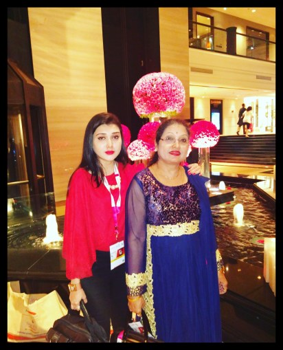 event-images-femina-present-women-super-achiever-award-world-hrd-congress-as-celebrity-astrologer-priyanka-sawant-14