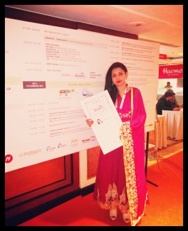 event-images-femina-present-women-super-achiever-award-world-hrd-congress-as-celebrity-astrologer-priyanka-sawant-19