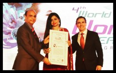 event-images-femina-present-women-super-achiever-award-world-hrd-congress-as-celebrity-astrologer-priyanka-sawant-20