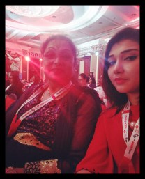 event-images-femina-present-women-super-achiever-award-world-hrd-congress-as-celebrity-astrologer-priyanka-sawant-9