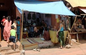 gokarna-town-music-instruments-store