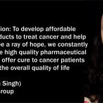 Priyanka Singh Taj Pharma Taj Agro