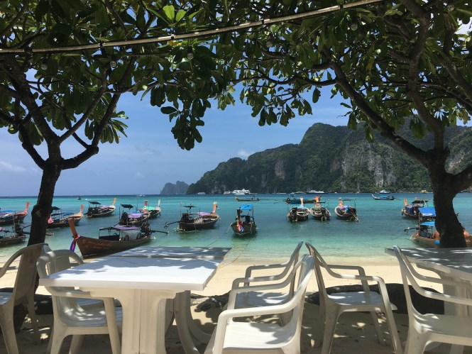 What To Do In Thailand: 3 Days In Phuket