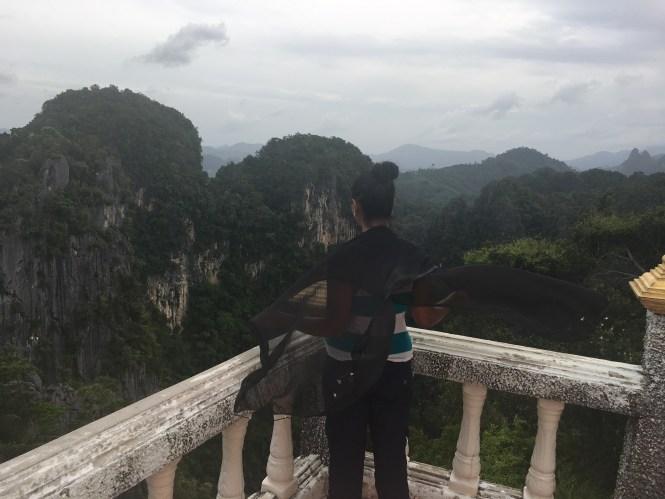 How to Spend 3 Days in Krabi, Thailand