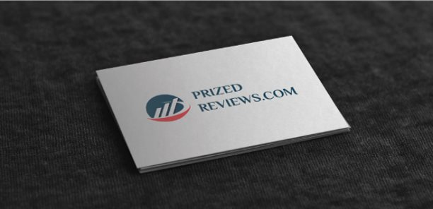About PrizedReviews.com
