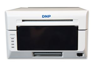 DNP DS620A Review