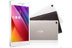 ASUS Zenpad 7 Review