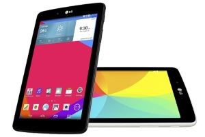 LG G Pad V400 Review