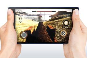 Lenovo TAB3 Essential Review