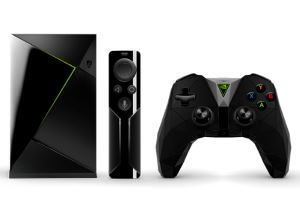 The NVidia Shield TV Pro Home Media Server Review