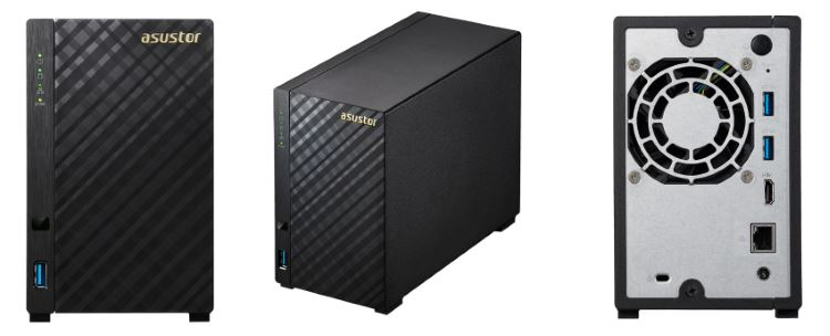 Best NAS for Plex Servers in 2019 - TOP-16 Reviews [UPDATED]