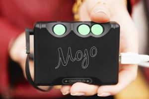 CHORD Electronics Mojo Review
