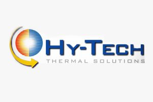 Hy-Tech Thermal Solutions Insulating Ceiling Paint Review