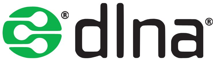 Synology VS QNAP: DLNA Media Servers