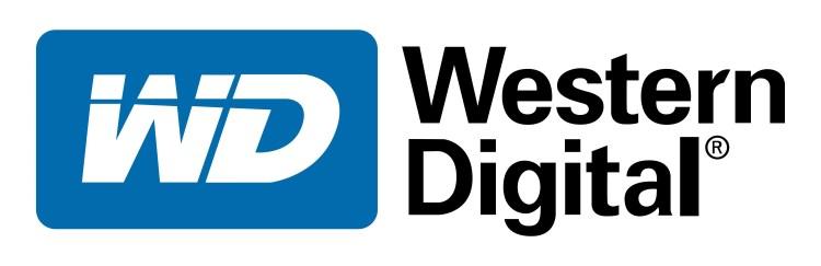 Western Digital Hard Drives for NAS