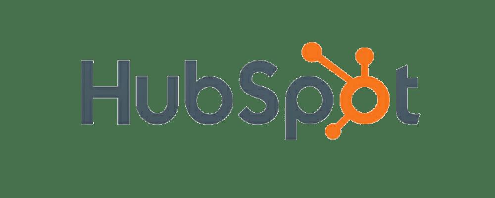 Hubspot. De software voor inbound marketing, sales en service activiteiten.