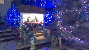 2012 12 26 07.37.25 300x168 Boże Narodzenie