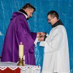 ZJanem Pawłem II ku Maryi